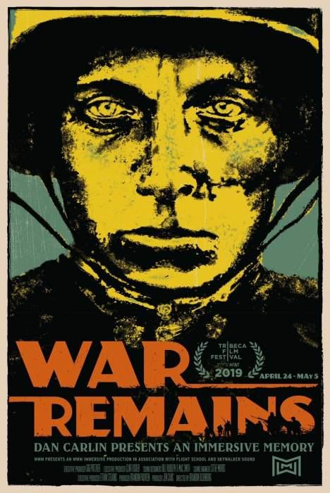Első világháború a virtuális valóságban