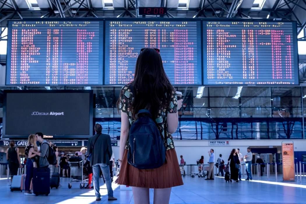 Teljesen átalakíthatja a turizmust a virtuális valóság