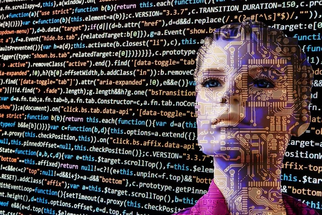 Egyes tudósok szerint 50% eséllyel virtuális valóságban élünk